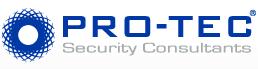 Pro-Tec-Group